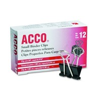 ACCO Brands #72020