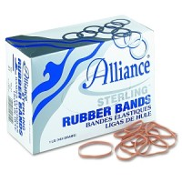 Alliance Rubber #24315