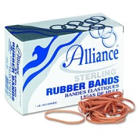 Alliance Rubber #24335