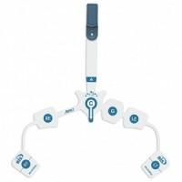 Sensor - CIA Medical