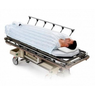 Arizant Healthcare #30000 - BLANKET, COVER, FULL BODY WARMING, EACH