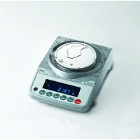 A&D Weighing #FX-120IWP