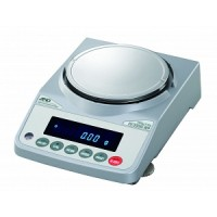 A&D Weighing #FX-3000IWP