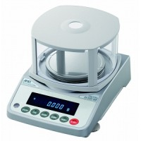 A&D Weighing #FX-300IWP