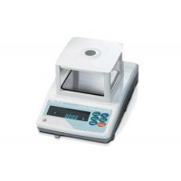 A&D Weighing #GF-300P