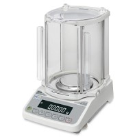 A&D Weighing #HR-150A