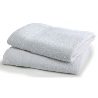 Medline #MDTBT4B60R - Interblend Bath Towels 22