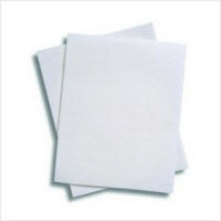 Attends Healthcare Products #2500 - Quickable Washcloth Dry Wipes 1000/CS