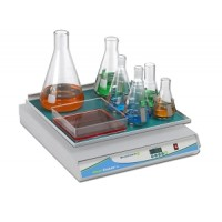 Benchmark Scientific #BT1010 (NEW)