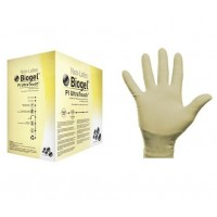 Bosma Ind. for the Blind #71-41175