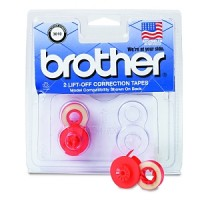 Brother International #3010