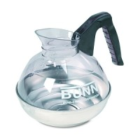 Bunn-O-Matic #6100