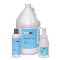 Central Solutions #DERM14021