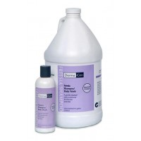 Central Solutions #DERM23062