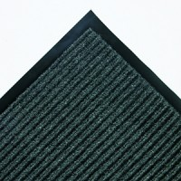 Crown Mats & Matting #NR0046GY