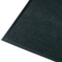 Crown Mats & Matting #NR0310GY