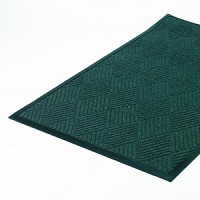 Crown Mats & Matting #S1R035ST