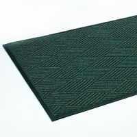 Crown Mats & Matting #S1R046ST