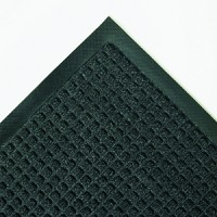 Crown Mats & Matting #SSR035CH