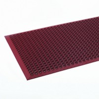 Crown Mats & Matting #WSCT35TC