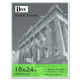 Dax Manufacturing #2811W5T - FRAME, POSTER, 18X24, CR, EACH
