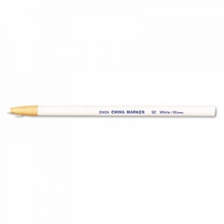 Dixon Ticonderoga #00092 - MARKER, CHINA, WE, 12/DZ