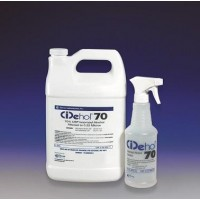 Decon Laboratories #DQDE8406