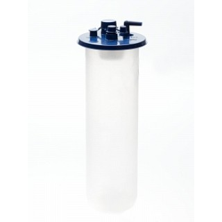 Medline #DYNDSCL3000 - CANISTER, 3000CC, SUCTION, LINER, 50/CS