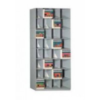 Datum Filing Systems #TD36-44