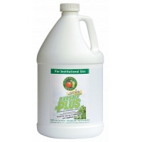 Earth Friendly Products #PL9746-4-128