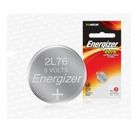 Energizer Battery #2L76BP