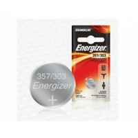 Energizer Battery #357BPZ