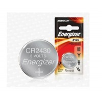Energizer Battery #ECR2430BP