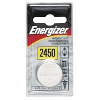 Energizer Battery #ECR2450BP