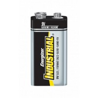 Energizer Battery #EN22