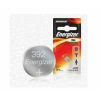 Energizer Battery #392BPZ