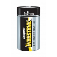 Energizer Battery #EN95
