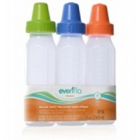 Evenflo Products #1218111