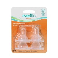 Evenflo Products #2114914C