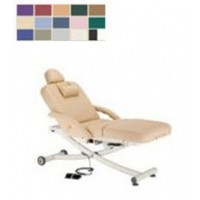 Earthlite Massage Tables #147-17