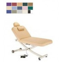 Earthlite Massage Tables #151-02