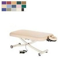 Earthlite Massage Tables #8000120