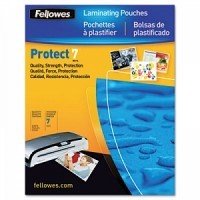 Fellowes #52050