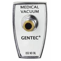 Genstar Technologies Co #3104-VAC-NT2