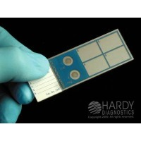 Hardy Diagnostics #Z302