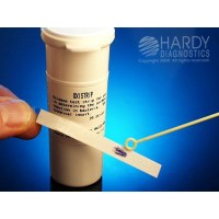 Hardy Diagnostics #Z93