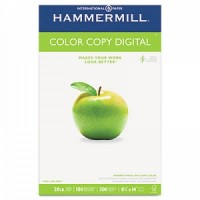 Hammermill Papers Group #10247-5