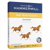 Hammermill Papers Group #10326-7
