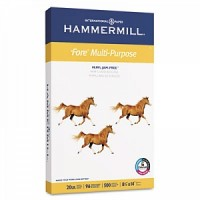Hammermill Papers Group #10329-1