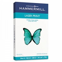 Hammermill Papers Group #10461-2